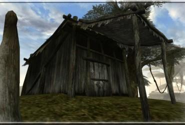 Fischerhütte v1.0