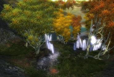 RPG-BlackDragons Ultra HDR 1.0