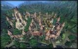 Städtepaket Tamriel