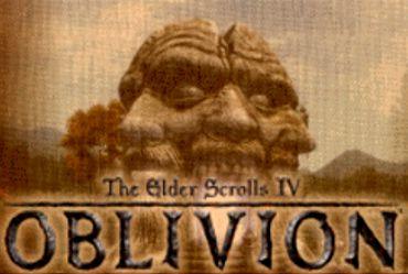 Oblivion Deutsch v3.1