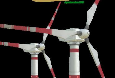 FS 19 - Windkraftanlagen V2