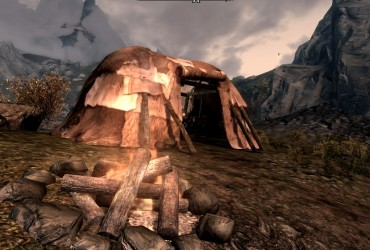 Freyr's Lager