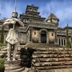 Leos Haus