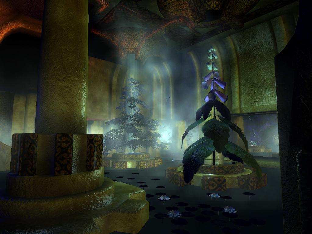 Screenshot-Galerie