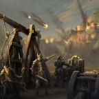 Belagerung