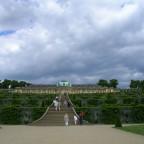 Sanssouci02