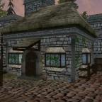 Pelagiad - Haus der Schneiderin