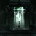 Aurora: Ruinen aus Schatten von Meresis