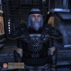 Thorwald etwa mit 55-60 Jahren