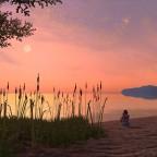 Salidira: Traum am Sommerabend