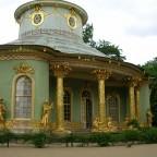 Sanssouci06
