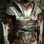 Septus Tiberius