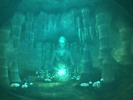 Screenshot Galerie