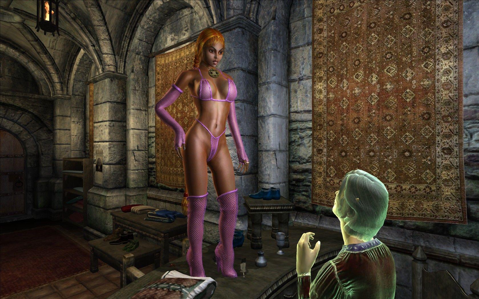 oblivion-seksi-bronya